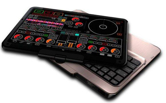 Tablet-580x361