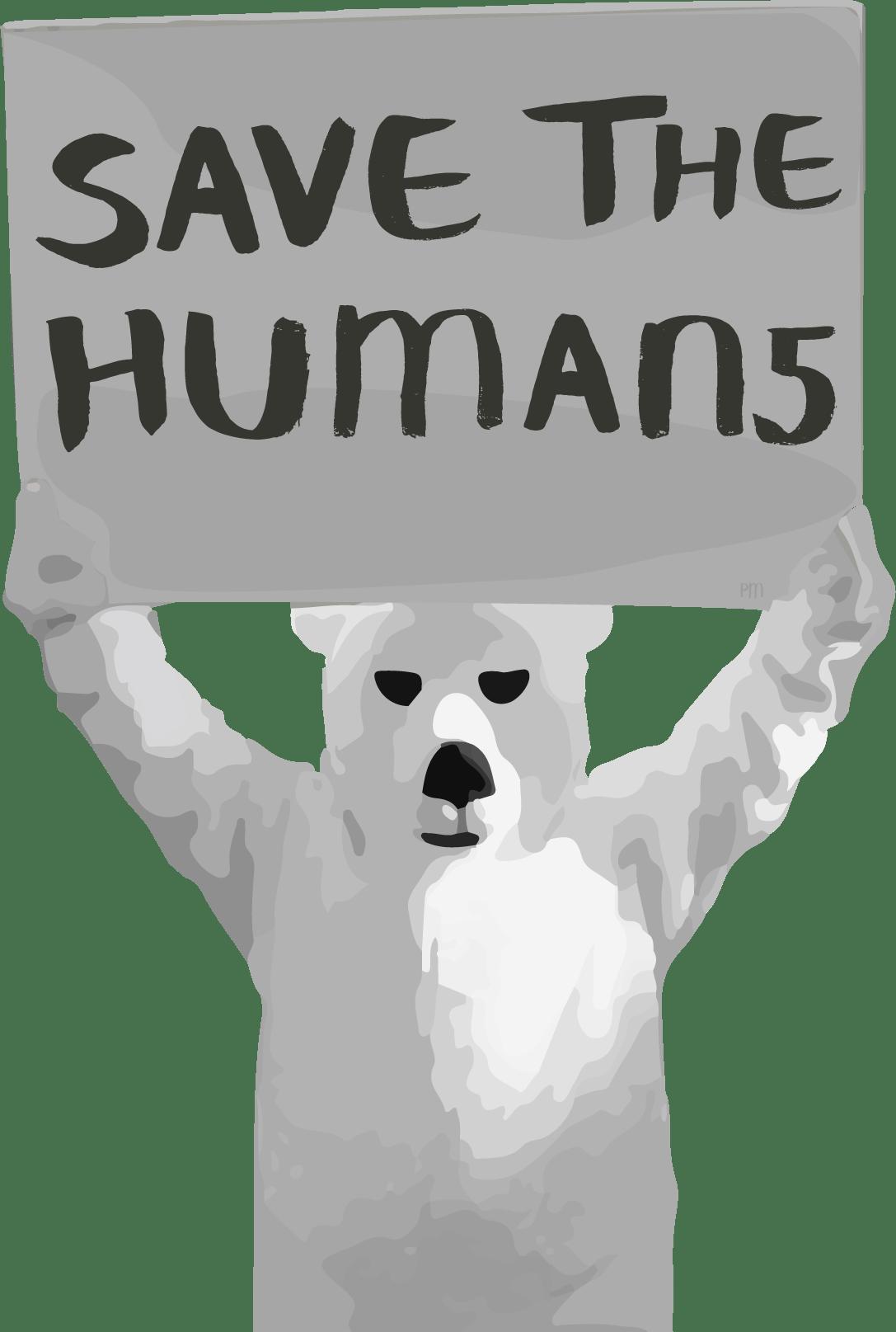 SaveTheHuman5